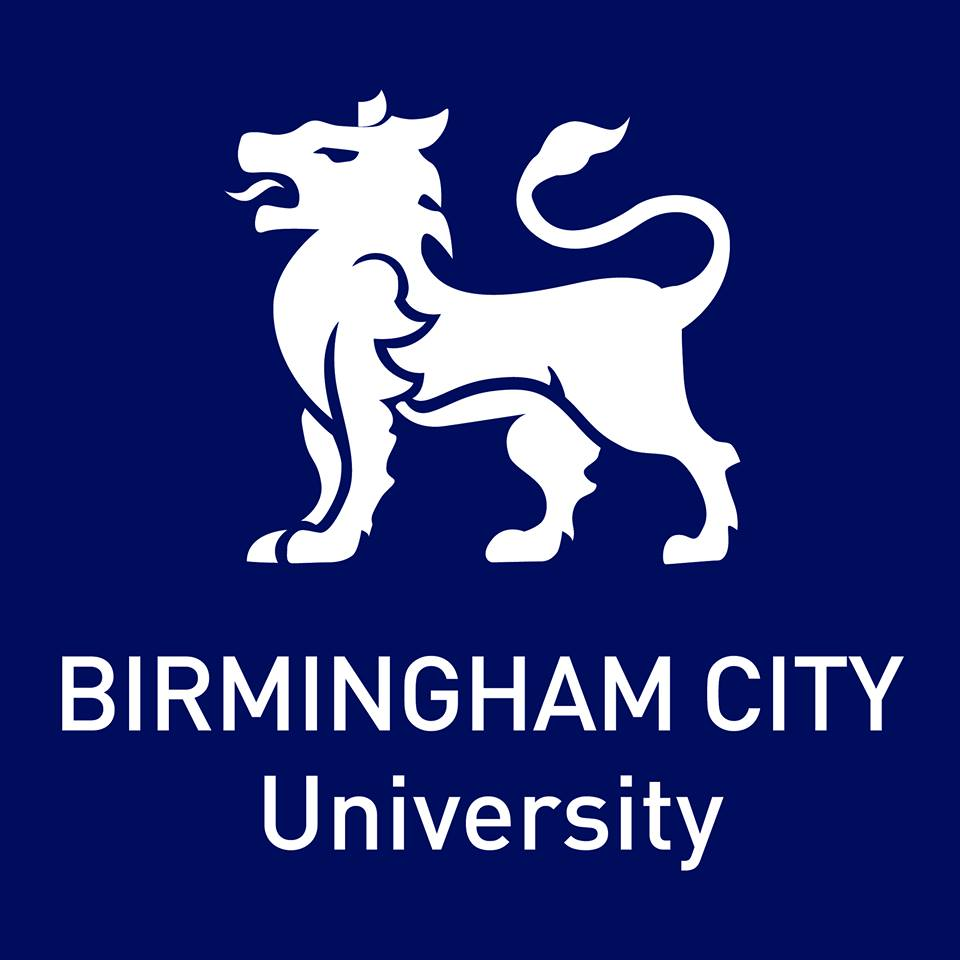 Birmingham City University Law School
