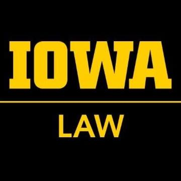Iowa Law School