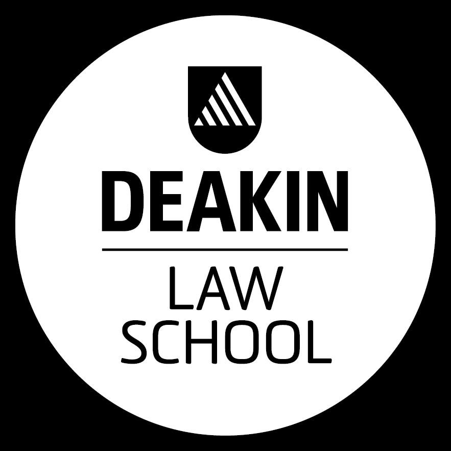 Deakin Law School