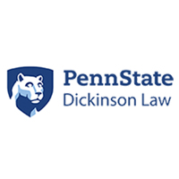 Pennsylvania State University - Dickinson Law