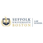 Suffolk University School of Law