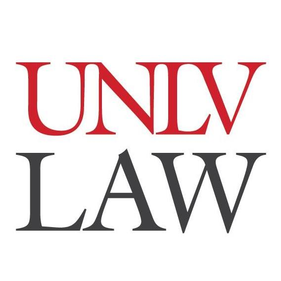 UNLV Boyd School of Law
