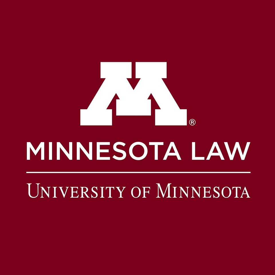 University of Minnesota Law School